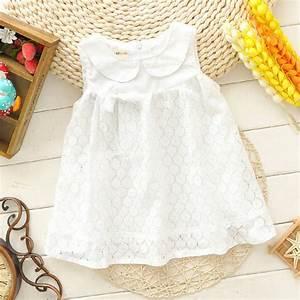 Farbe Für Kleidung : baby kleidung inspiration f r junge eltern ~ Yasmunasinghe.com Haus und Dekorationen