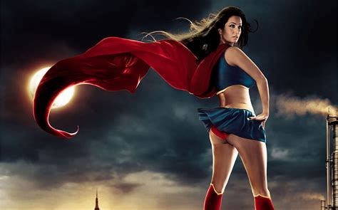 supergirl pictures wallpapers  wallpapers adorable