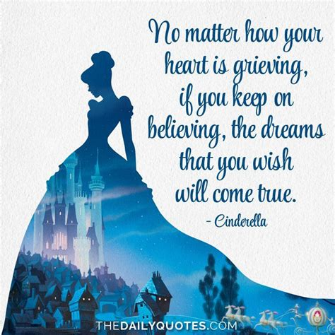 matter   heart  grieving