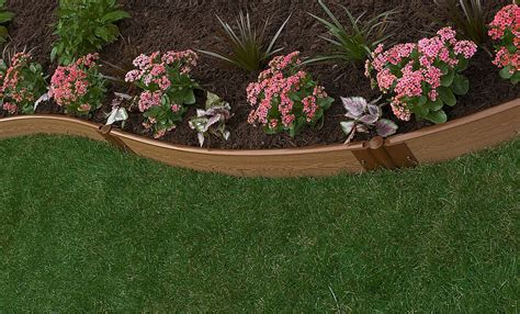 landscaping edging landscape edging pictures to pin on pinterest pinsdaddy