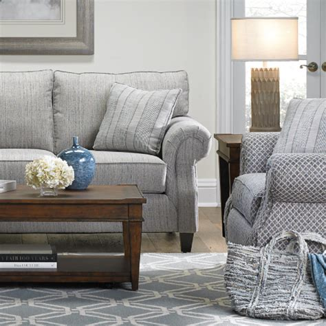 Stain Resistant Sofa by Stain Resistant Furniture Haynes Furniture