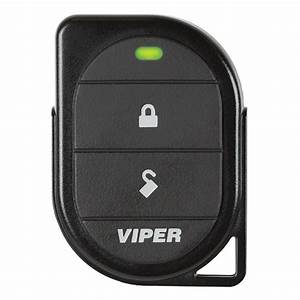 Viper Value 1