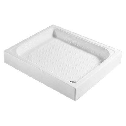 piatti doccia ideal standard piatti doccia ottimax