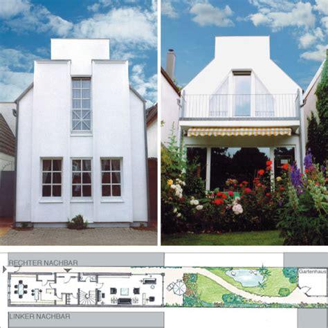 Giebel Haus Awk Architektur Architektur Giebelhaus Warnemünde