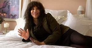 Joni Sledge of R&B group Sister Sledge has died at 60