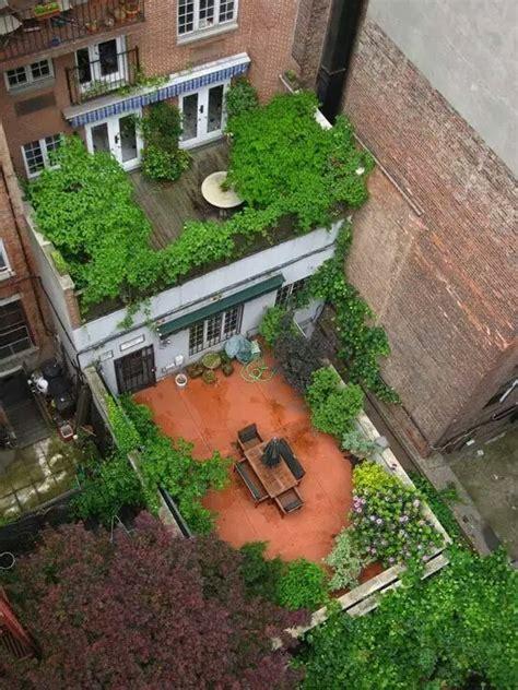 Terrace Gardens Of New York City Httpgoogltpteuw