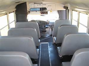 Seat Corbeil : day care buses for sale ir ~ Gottalentnigeria.com Avis de Voitures