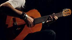 Nice Acoustic Guitar | Ringtones for Android ...