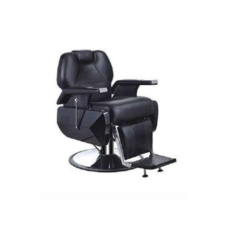 126 events loueur de fauteuil de coiffure pour salon