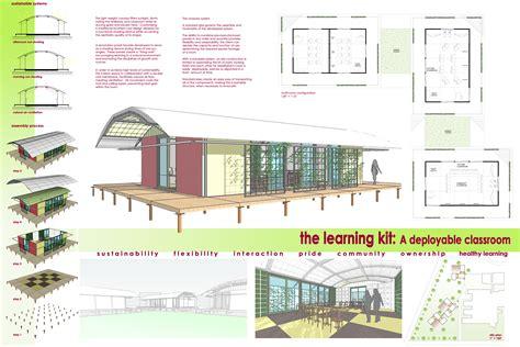 architecture plans layout architecture presentation search design
