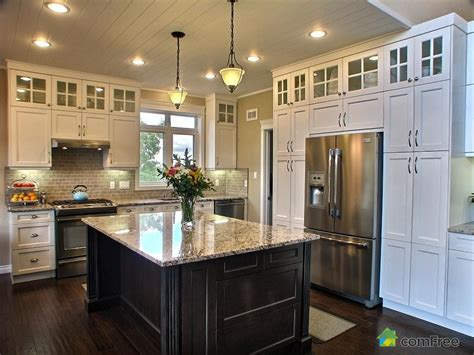 36 inch upper kitchen cabinets 42 inch cabinets 8 foot ceiling 36 upper cabinets in 8