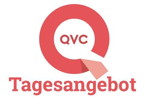 QVC Tagesangebot: Strandfein Cardigan & Poncho - O du ...