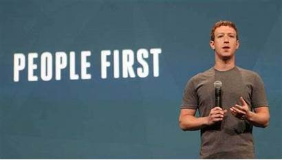 Zuckerberg Mark Wants Submit Users Challenge Personal