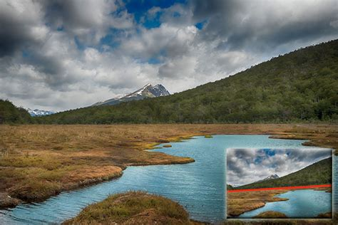 common landscape photography mistakes solutions
