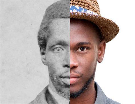 15 Million Slavery Era Documents Will Be Digitized