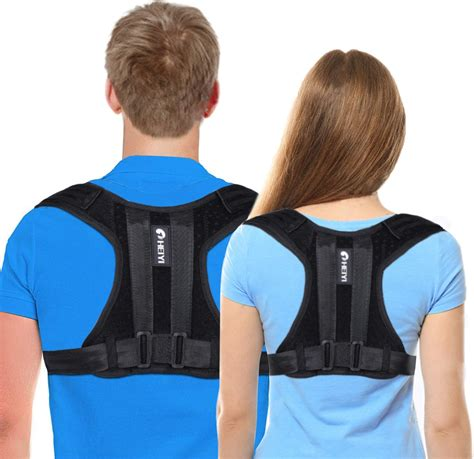 And all in between abnormal periods, shales, bruising and shedding. Truefit Posture Corrector Scam - The Top 10 Posture Correctors In 2020 Inspirationfeed / While ...