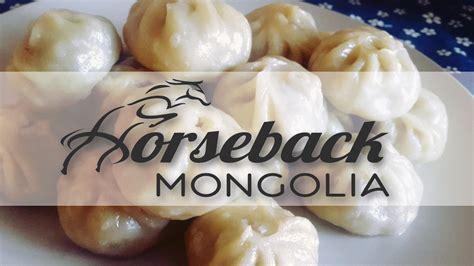 cuisine mongole recettes recette mongole buuz cuisine de mongolie