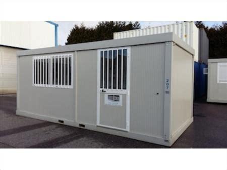 container bureau occasion suisse bungalows cabines bureaux sanitaires wc de chantier en