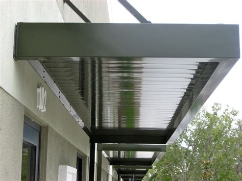 modern metal awnings aluminum patio awnings metal awning aluminum window awnings