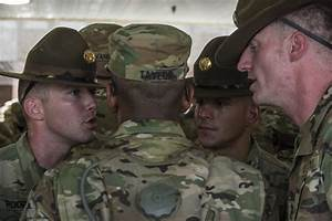 'Shock and awe' sets the tone for Soldiers in Basic Combat ...