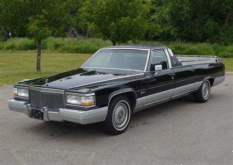 Cadillac Car For Sale 1980 cadillac flower car for sale