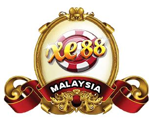 Online slot machines in malaysia, singapore, thailand, indonesia have the highest rated online slot machines and you can stand out from the many choices. Contact XE88MALAYSIA.APP | XE88