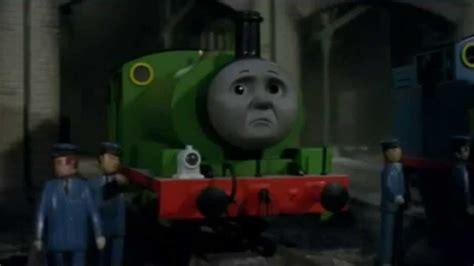 scaredy engines tf2 hl2 dub