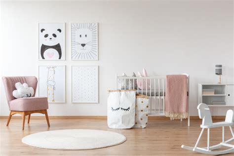 Die Schönsten Kinderzimmer Ideen