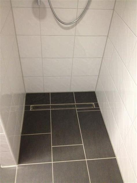 Was Kostet Eine Ebenerdige Dusche begehbare dusche kosten begehbare dusche badezimmer design fliesen