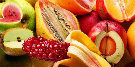 Alimenti Geneticamente Modificati Ogm Organismo Geneticamente Modificato Come Comportarsi