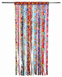 17 Best images about fly curtain on Pinterest Beaded curtains, Kitsch and Natural