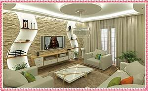 Decorating Ideas For Large Living Rooms New Decoration