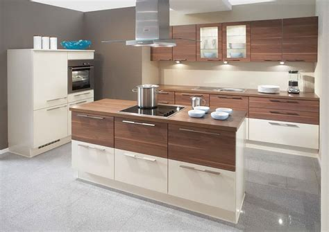 kitchen ideas for apartments minimalist kitchen decorating ideas for small apartment