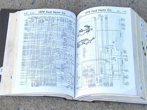 How To Read Auto Wiring Diagrams