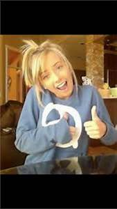 1000+ images about Hailie Jade Scott Mathers on Pinterest ...