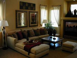 image gallery large decorating accessories With apartment living room decorating ideas