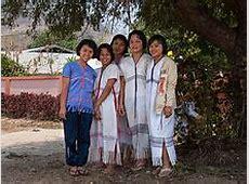 Karen people Wikipedia