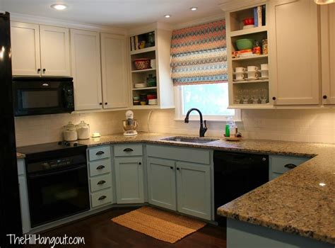 kitchen cabinet exles 8 best single axle trailer homes images on 2494
