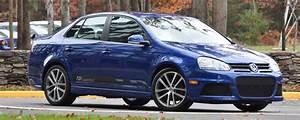 2010 Volkswagen Jetta Tdi Cup Street Edition Review  Car