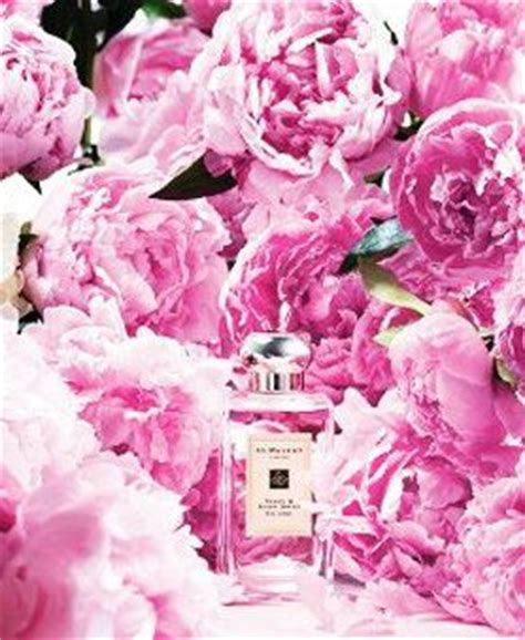 jo malone peony blush suede cologne reviews
