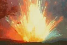 leslie nielsen explosion gif explosion gifs tenor