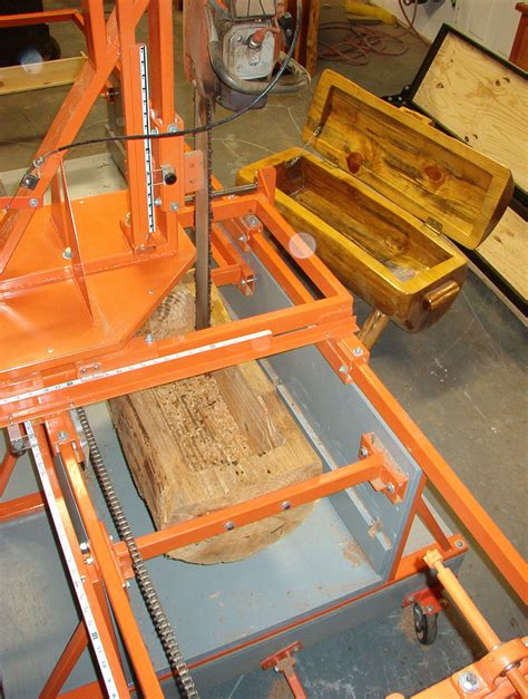 sawmill build    reddit woodworking forum