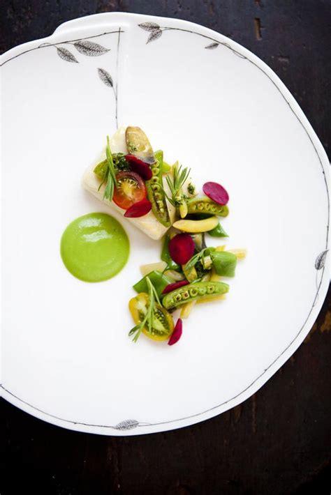 recette de cuisine gastronomique l 39 assiette gastronomique en photos archzine fr