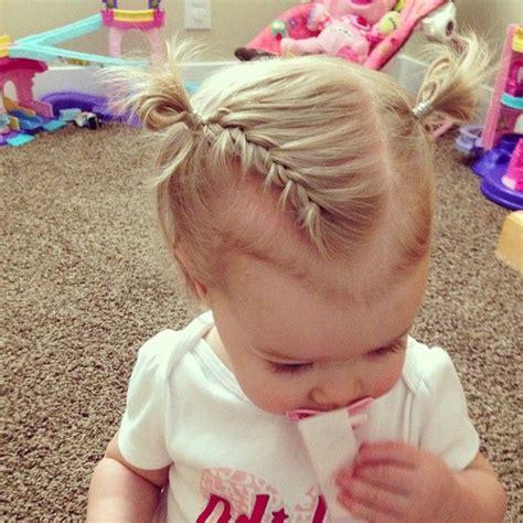 toddler hairstyles cute  girl hairstyles