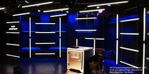 Dimmable Video Light Ledtronics Led Tube Lighting