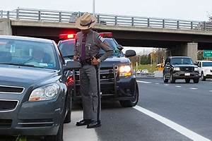 legislation enforcement officer move over law new york state thruway