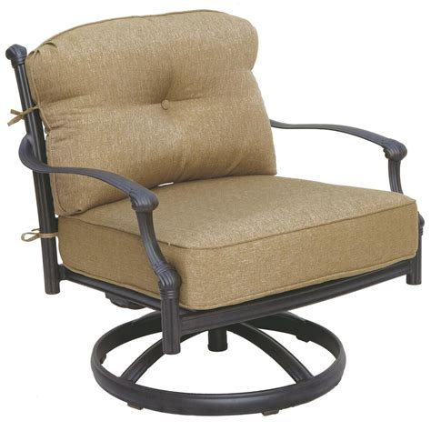 chaise rocking chair lovely of chaise rocking chair table et chaises