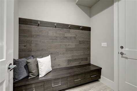 traditional craftsman homes 30 mudroom ideas with storage lockers benches