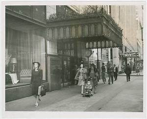 475 best images about VINTAGE CLEVELAND on Pinterest