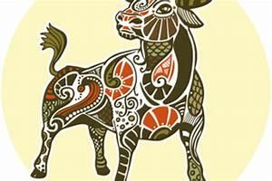 Wassermann Von Wann Bis Wann : horoskop stier 2015 jahreshoroskop ~ Markanthonyermac.com Haus und Dekorationen